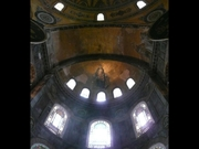Hagia Sophia 10