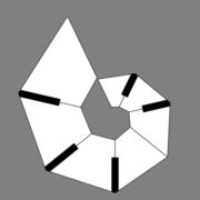 Spiralklaviatur