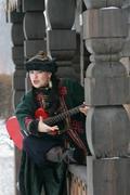 Arjopa@Alexandrowka Winter 09