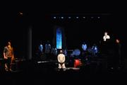 Milano Ictus - Ensemble