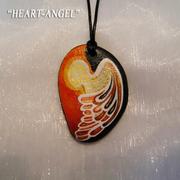 Agnya_Amulette_heartangel