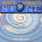 Album: Agnya Stone Amulets 2011