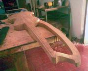 01-JuV carving block