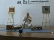 Concierto-meditacion