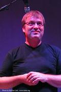 Jens Mügge
