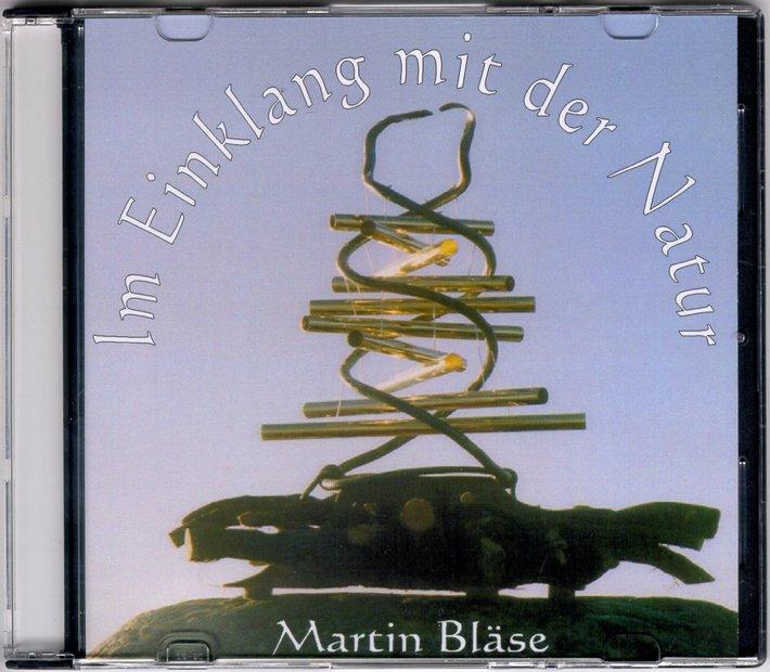 CD Einklang