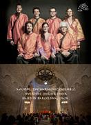MuOM, The Harmonic Ensemble