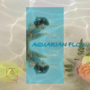 AQUARIAN FLOW