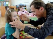 Mikuskovics: Jew´s harp teachings in schools