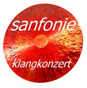 sanfonie