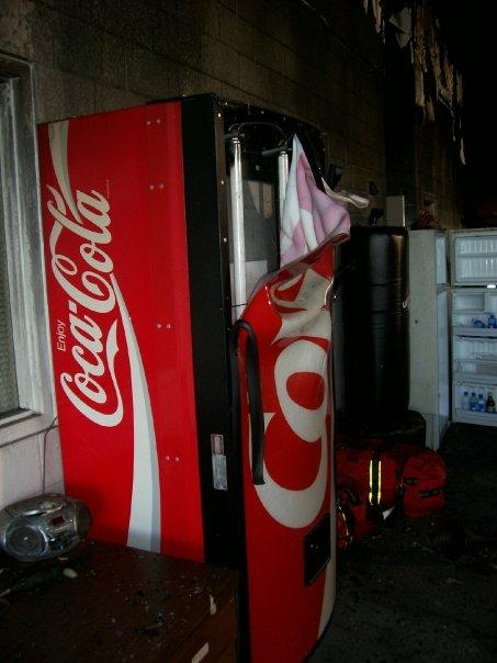 coke_machine