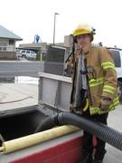 Pump test 2009 (3)