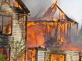 housefire2