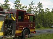 engine502