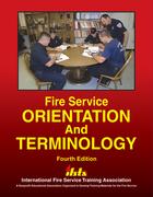 OrientationTerm