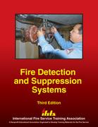 FireDetectionandSuppression