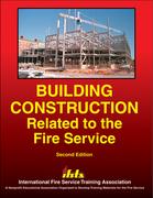 BuildingConstuction
