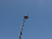 tower training w kingsbury 007