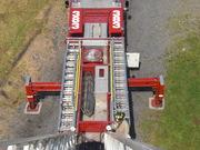 tower training w kingsbury 010