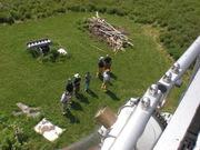 tower training w kingsbury 009