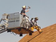 tower training w kingsbury 004