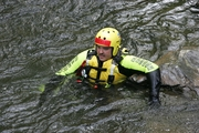 Water Rescue pic