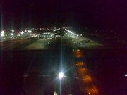 ATC view