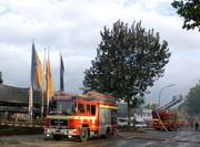 090912_brand_autohaus_arminiusstrasse_(34)_390x289