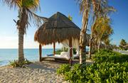 El Dorado Spa Resorts & Hotels and Azul Hotels by Karisma