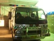 south coast heavy rescue unit 3 pic 2