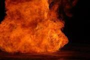 big flam