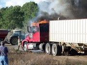 Autry Fire Dept. 077