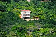Casa Del Soul,San Juan Del Sur,Nicaragua