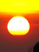 """Sunset at """"Casa Del Soul"""" San Juan Del Sur"""