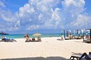 OP01_Beach