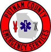 Putnam County GA Emergency Services