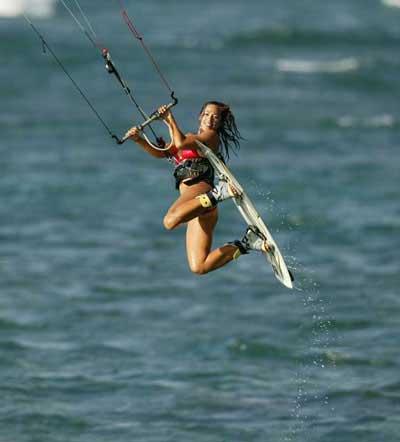 6451_Kite_surfing