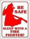 sleepwithfirefighter