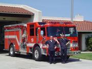 Colleagues in Ocoee, Florida