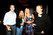 Travel Blogger Show Las Vegas Platinum party 9-10-11 36