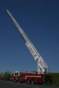 New Ladder 10