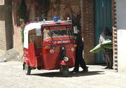 Mototaxi 1