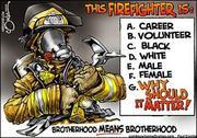 Brotherhood is everything