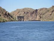 Canyon Lake, Az