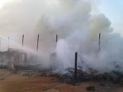 lombardy west fire 1