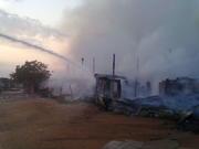 lombardy west fire 2