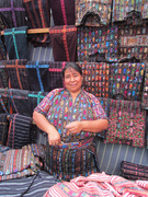 shopkeeper senora