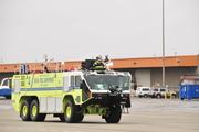 SeaTac Airport