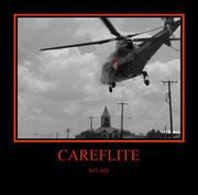 Careflite