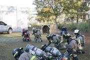 FF Survival Training 3